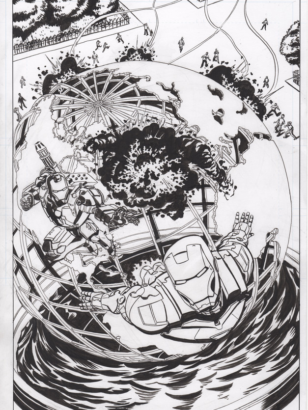 COVER MCU 03 - IRON MAN 2 INKS.jpg