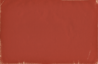 COVER TEXTURE RED.png