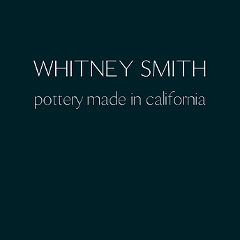 WHITNEY SMITH.png