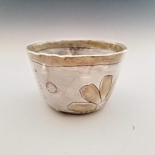 cream cosmos ramen bowl