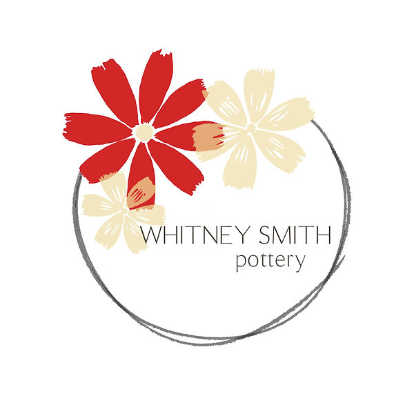 Whitney Smith Logo-Full Lock Up.jpg