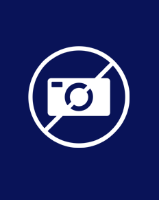 HH_Icon_noPhotos.png