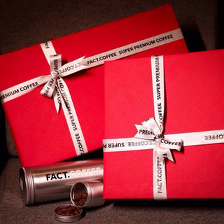 gift boxes wrapped.jpeg