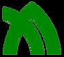 香川県ロゴ.png