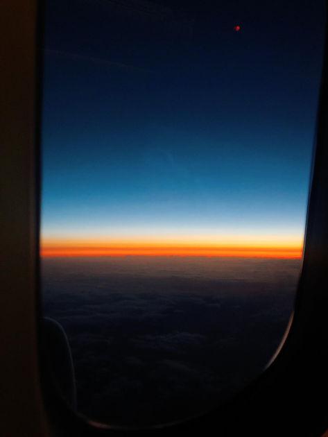 window_04_0114.jpg