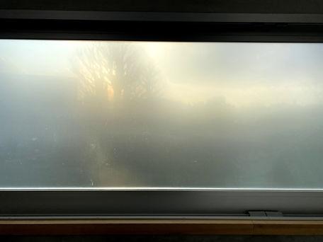 window_27_0204_IMG_3312.JPG