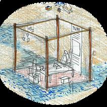 TURN茶会イメージ図_Iwata.png