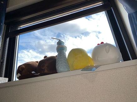 window_09_0122.jpeg