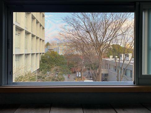 window_24_0204.JPG