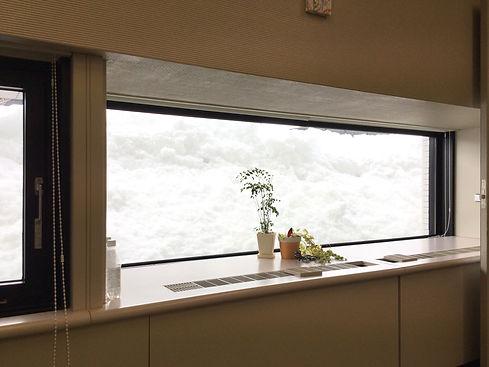 window_43_0212.jpeg