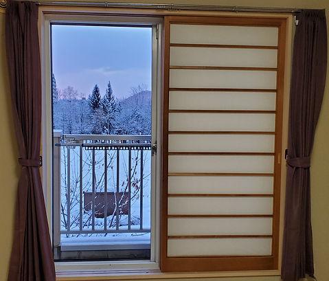 window_06_0119.jpg