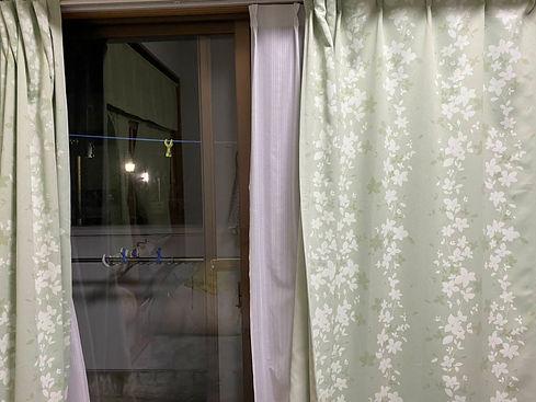 window_40_0212.jpg
