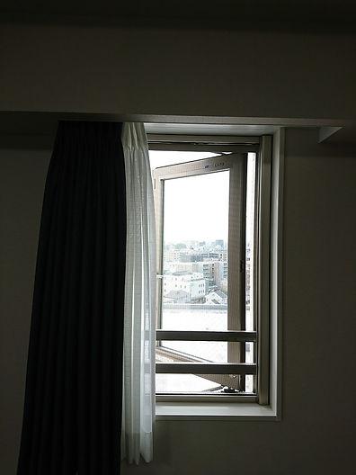 window_12_0131_01.JPG