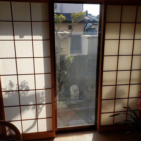 window_17_0204(WSより_伊藤_20210131_135821).