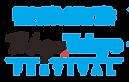[fix] TTF_COPY_Logo規定.png