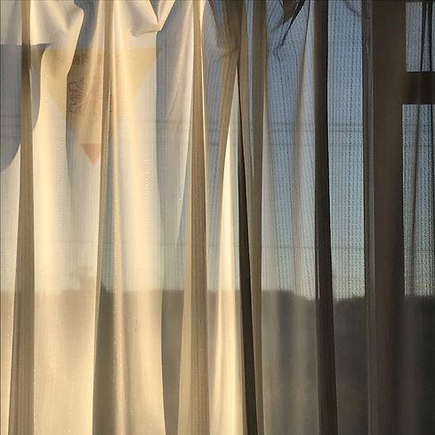 window_14_0204(WSより_櫻井Image3).jpeg