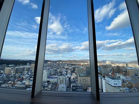 window_42_0212.jpg