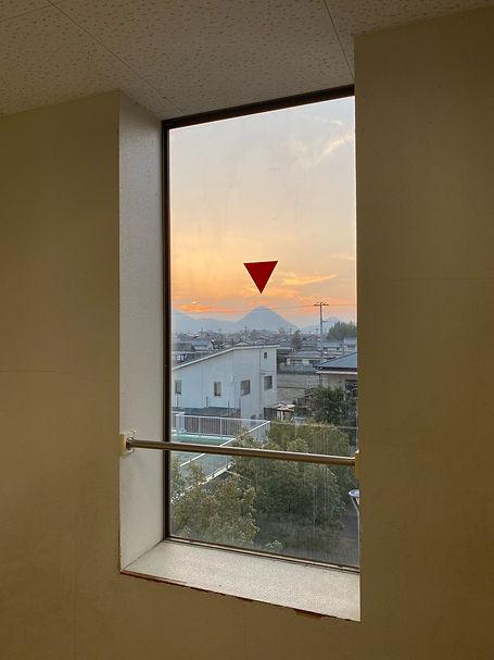 window_44_0212.jpeg