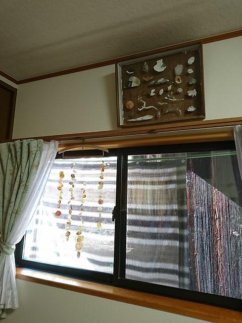 window_32_0207.jpg