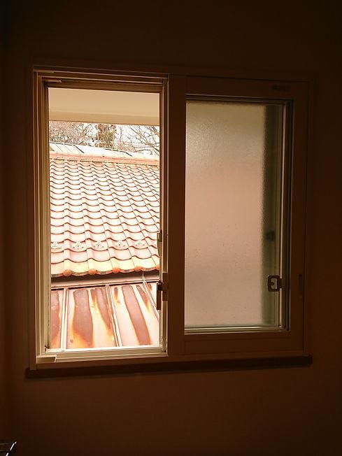 window_20_0201_01.JPG