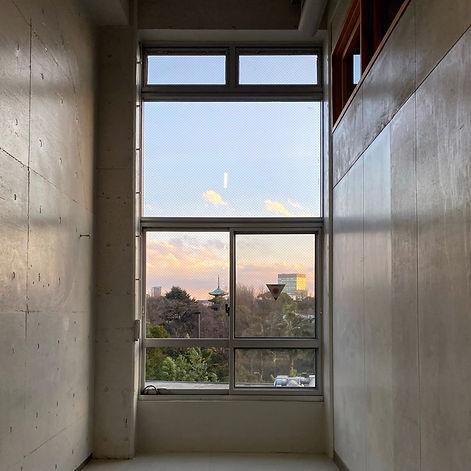 window_26_0204_DC44536B-A7F2-432E-AA75-3