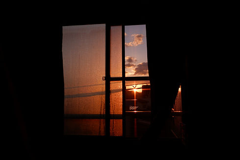 window_38_0203.JPG