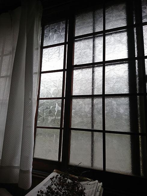 window_05_0117.JPG