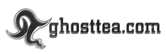 ghosttea header no background.PNG