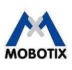 mobotix.png