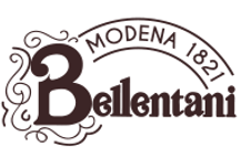 BELLENTANI.png