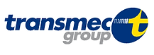 transmec.png