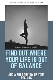 Find out where your life is out of balance so you can move forward - Stacy Laine Master Mindset Life Coach helping people when they feel stuck in life and escape the rut of life. By building strong self esteem and confidence