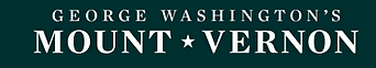 George Washington's Mount Vernon Amy McAuley