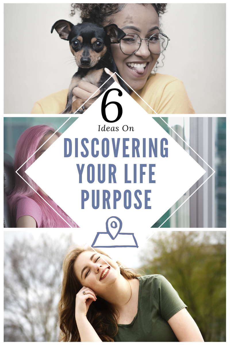 blog discover your life purpose. If you are thinking - My life sucks right now, my life is boring, I feel trapped. Stacy Laine owner of Evolve and Rise Up is a Mindset Life Coach that helps motivated people like yourself create a life you don't want to escape. No longer will you wonder how to make people like you.