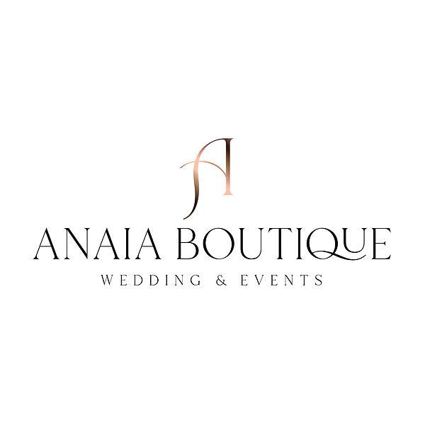 Anaia Boutique Profile Picture.jpg