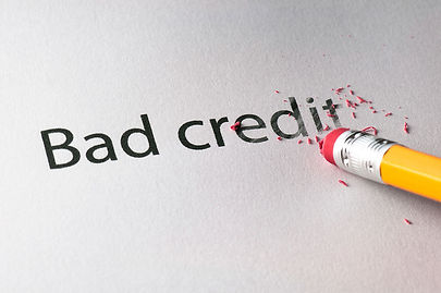 What-causes-bad-credit.jpg
