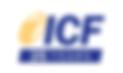 ICF International Coaching Federation