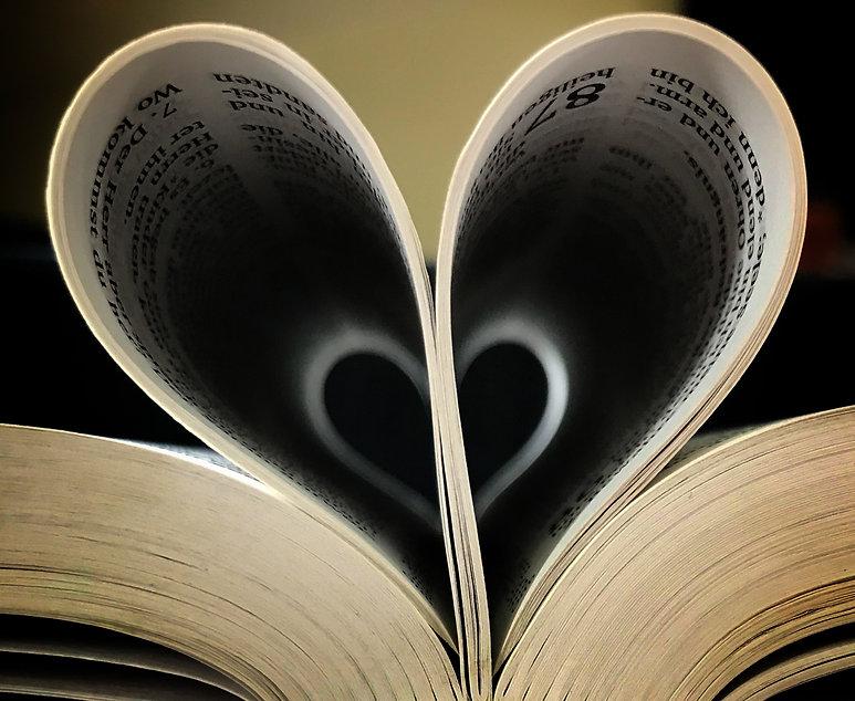 heart-4698213.jpg