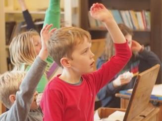 3. Kids in Class.jpg