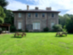 Drumduan House2.jpg