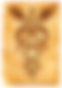 Hale O'mana'o Research logo.png