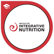 integrative-nutrition-health-coach-inhc_