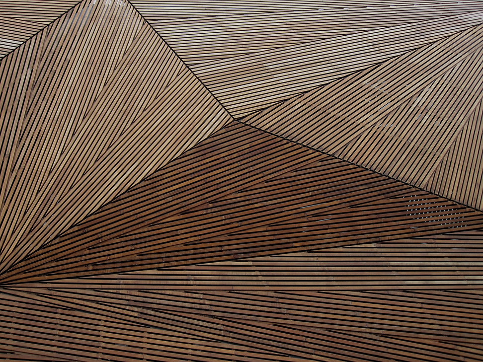 Wooden%20Architecture_edited.jpg