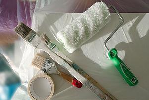 brush-1034901_1920.jpg