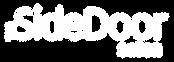 sidedoor_logo_white.png
