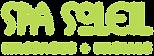 SSM_Logo_Green-01.png