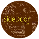 sidedoor_logo_small.png