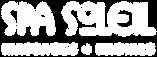 SSM_Logo_White-01.png