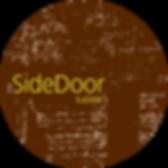 sidedoor_logo.png