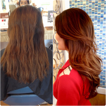 Babe extensions and cut by Taka2.jpeg